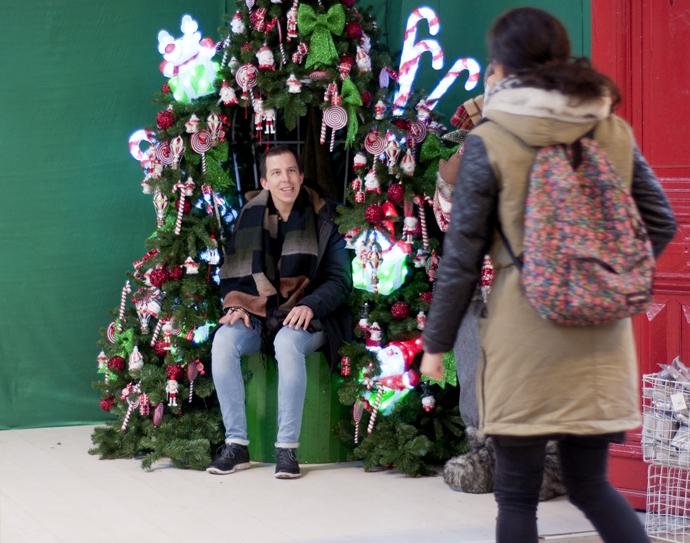 tuinland-kerst-6