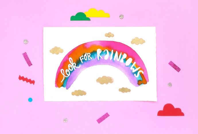 2_Rainbows_teken-ing