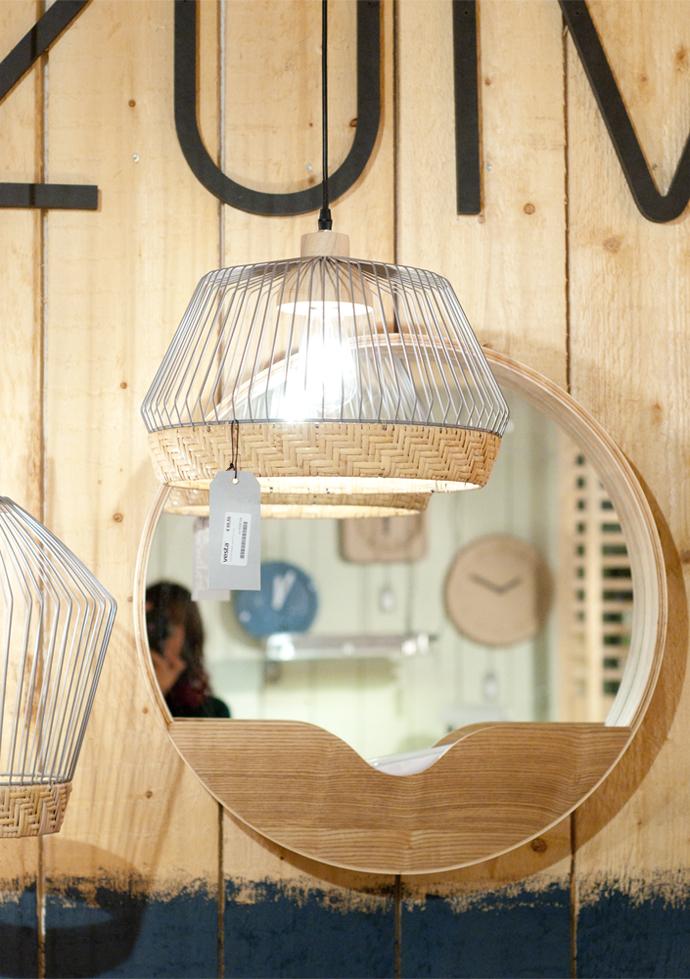 14. lamp