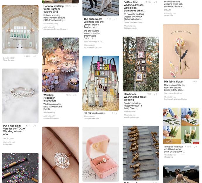Gastblog2_Pinterest