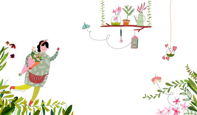 spring_wallpaper_illustratie_690px