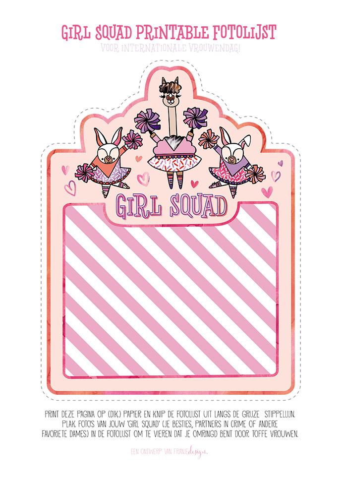 Gastblog3_GirlSquad_Printable