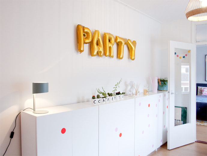 party office_9