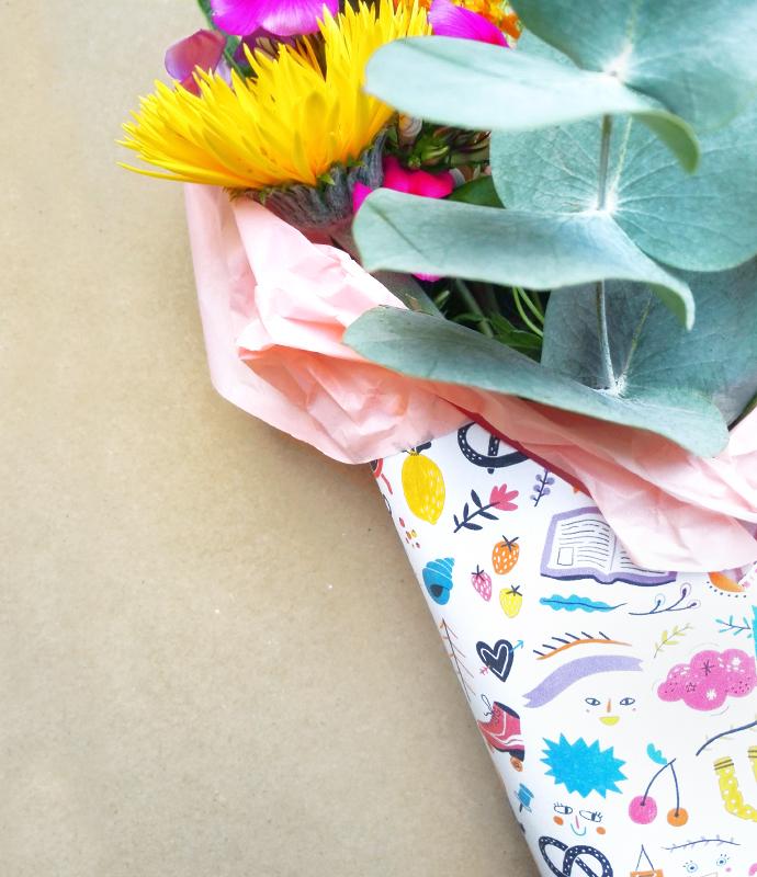 Foto2_close_up_flowerwrap