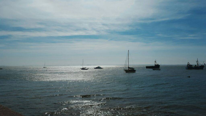 leigh on sea (1)