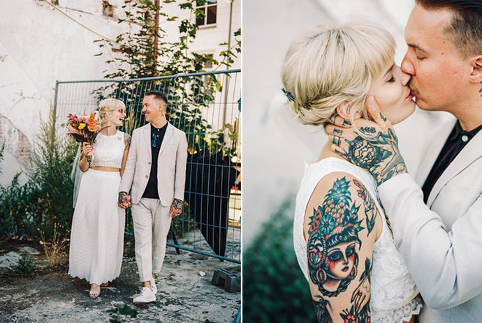 Gastblog5_WeddingPlanningSeries2_HankeArkenbout