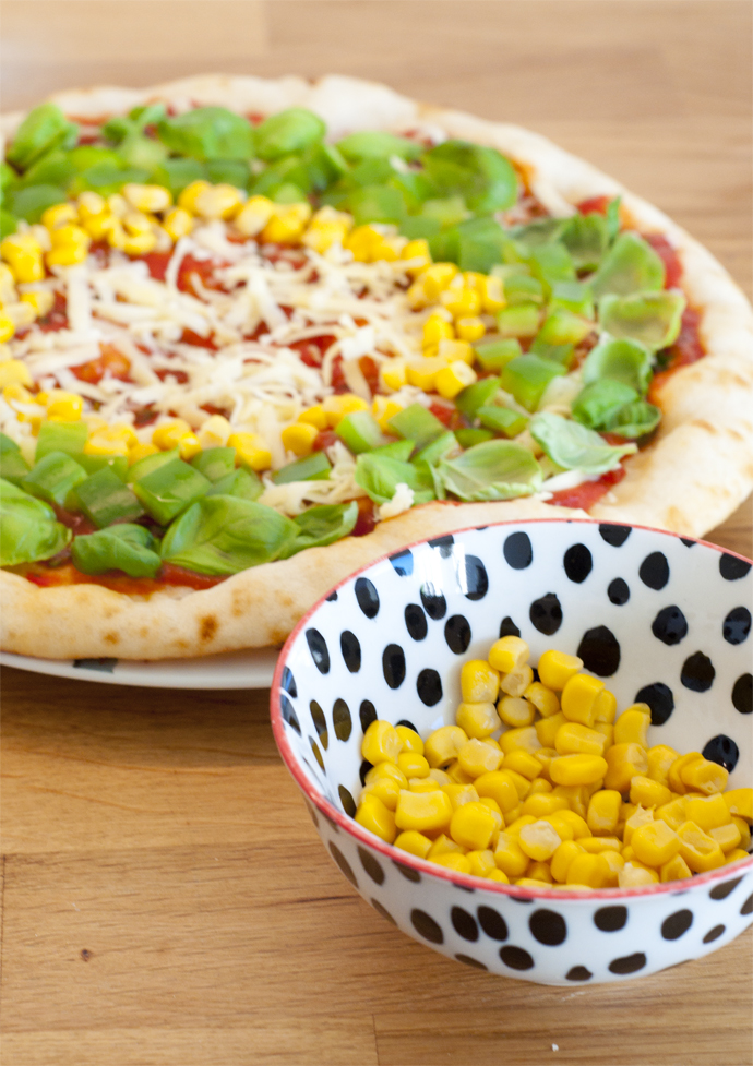 rainbow pizza_10
