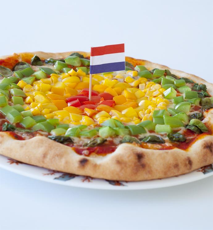 rainbow pizza_14