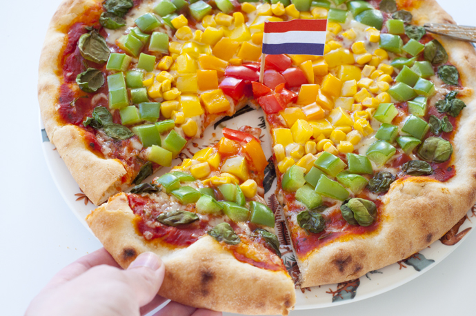 rainbow pizza_19