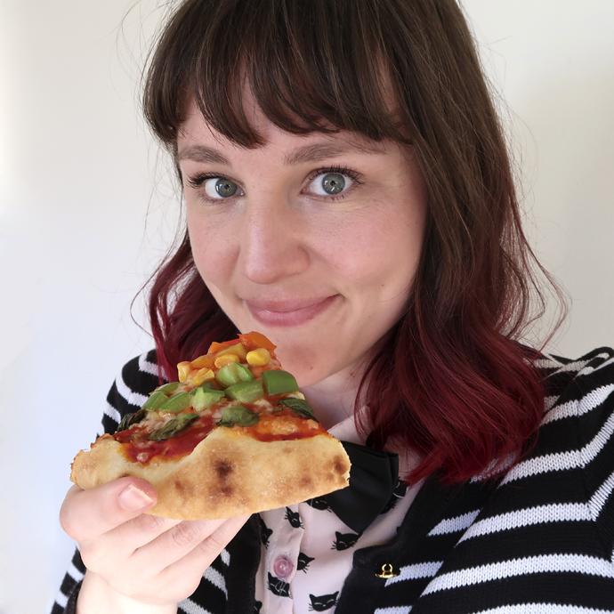 rainbow pizza_23