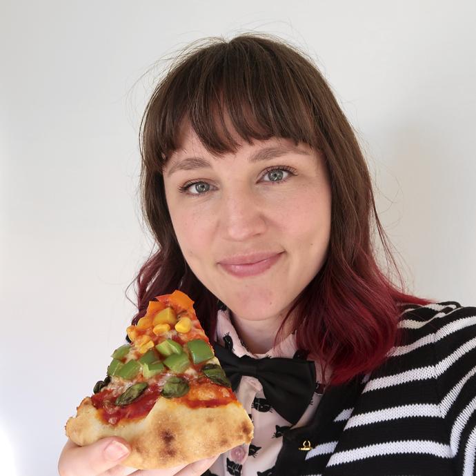 rainbow pizza_26
