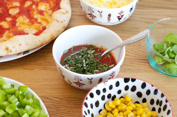 rainbow pizza_6