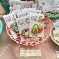 Gastblog7_Markten_2