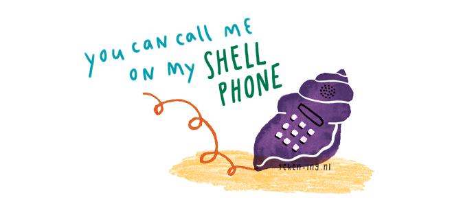 5_Shellphone_teken-ing