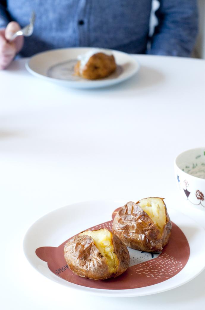 pof aardappel def