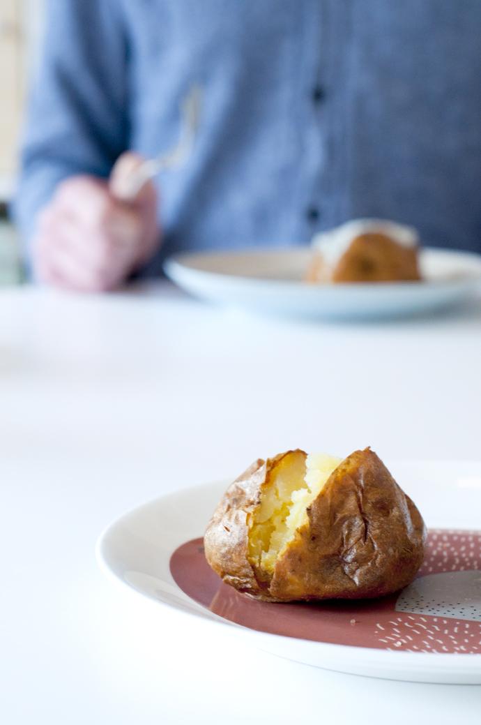 pof aardappel def2