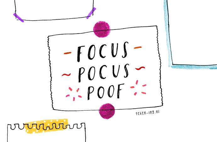 Foto5_Focus_teken-ing