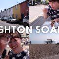 brighton soap #3 thumbnail