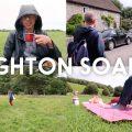 brighton soap #5 thumbnail