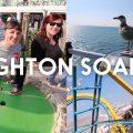 brighton soap #6 thumbnail