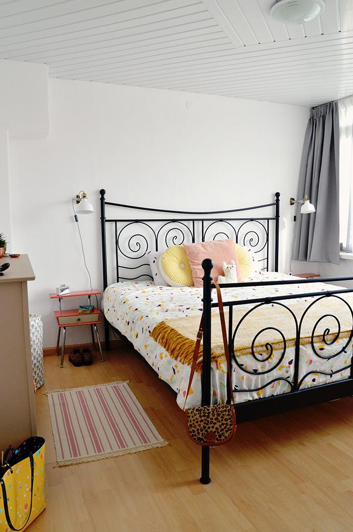 Gastblog9_RoomTour_1