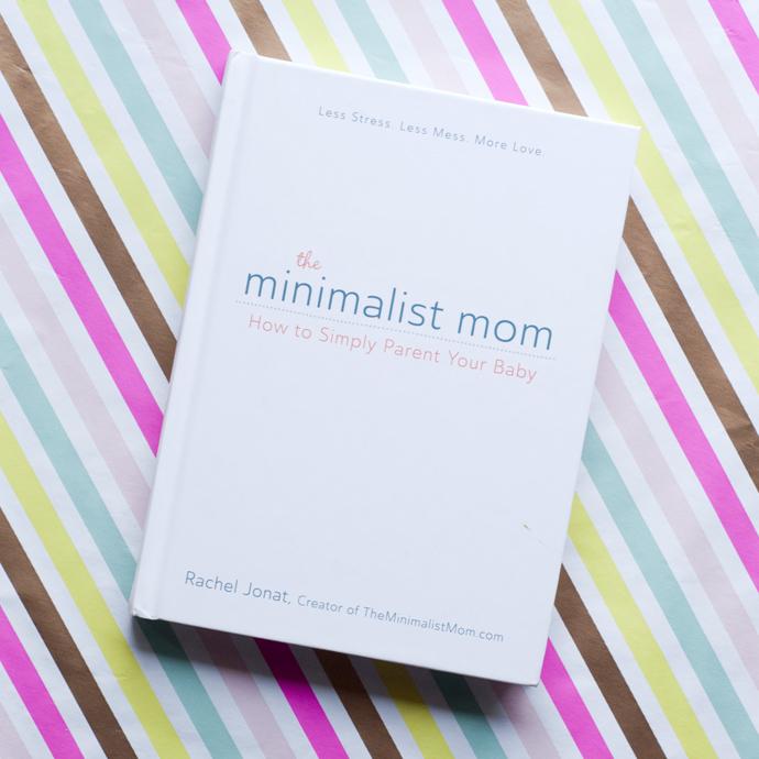 minimalist mom2