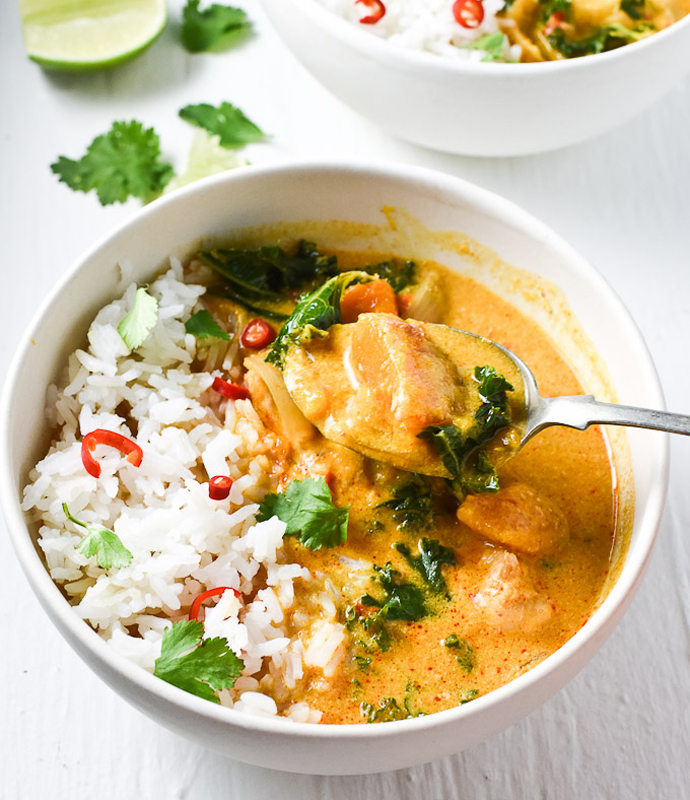Crock-Pot-Thai-Chicken-Curry-680-2