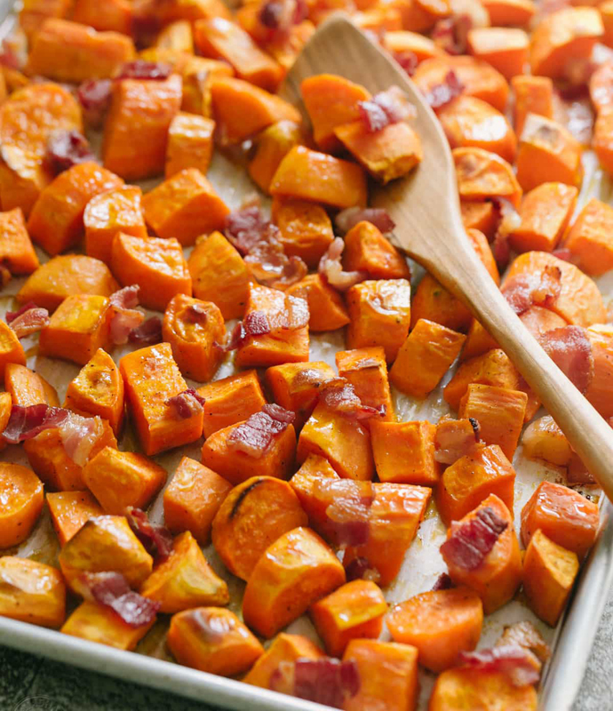 maple-roasted-sweet-potatoes-and-bacon-2