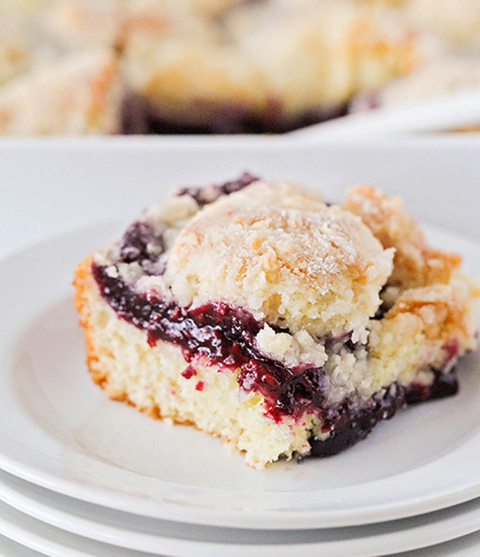 mixed_berry_coffee_cake_9