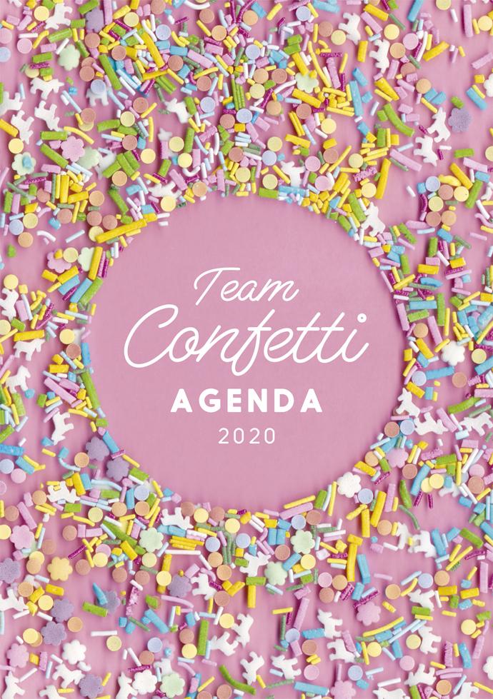 omslag agenda 2020 2